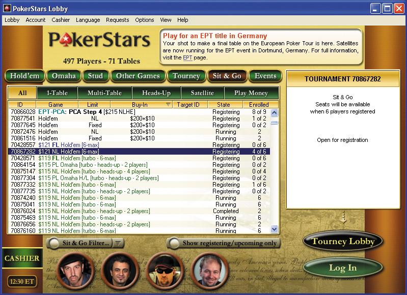 fpp pokerstars casino